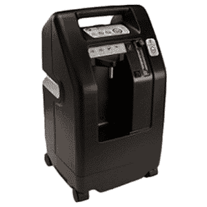 DeVilbiss 5 Liter Oxygen Concentrator ( out of stock)