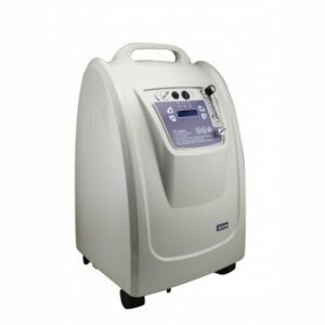 Ae-10 Home Oxygen Concentrator 10L